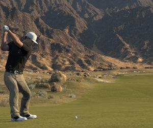The Golf Club Videos