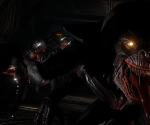Space Hulk: Deathwing Files