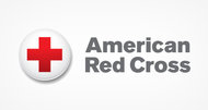 Bethesda and Red Cross holding Good Within Blood Drive for QuakeCon