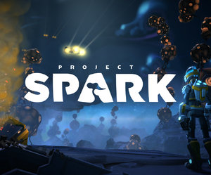 Project Spark Chat