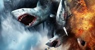 Sharknado: The Video Game lurching towards mobile