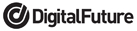 Digital Future logo