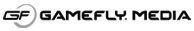GameFly Media logo