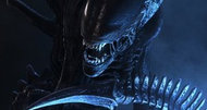 Aliens RPG Cancelled, Says Ex-Obsidian Staffer