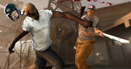 Left 4 Dead 2 Banned in Australia
