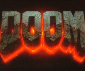 Doom 4 Videos