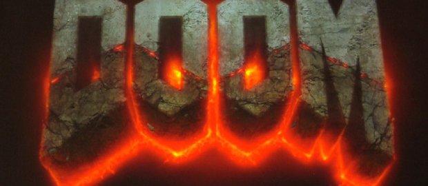 Doom 4 News