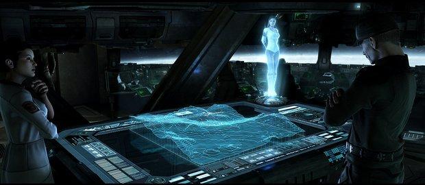 Halo Wars News