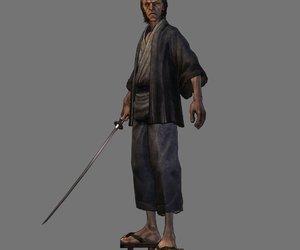 Afro Samurai Videos