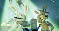 Sam & Max Season Two coming to PS3 tomorrow