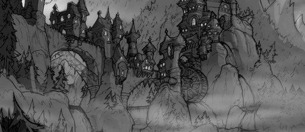 A Vampyre Story 2: A Bat's Tale News