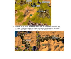 BattleForge Files