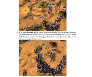 BattleForge Files