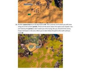 BattleForge Videos