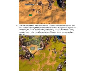 BattleForge Chat