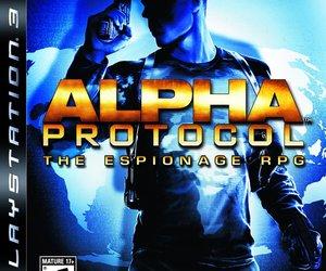Alpha Protocol Files