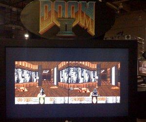 Doom II: Hell on Earth Screenshots