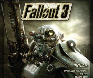 Fallout 3 Files