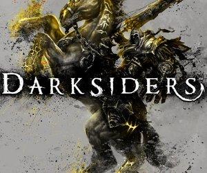Darksiders Videos