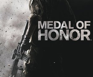 Medal of Honor Files