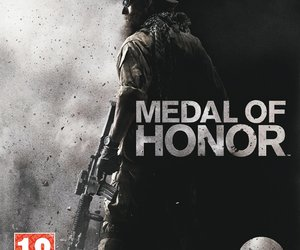 Medal of Honor Videos