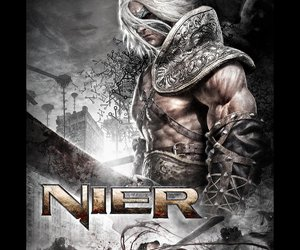 NIER Files