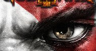 Rumor: God of War 4 coming September 2012
