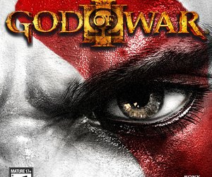 God of War 3 Videos