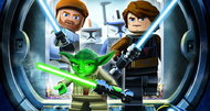 Lego renews Star Wars license for ten more years
