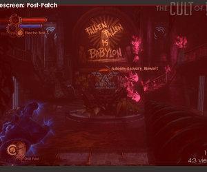 BioShock 2 Videos