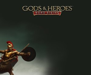 Gods & Heroes: Rome Rising Videos