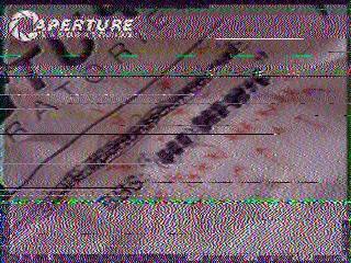 Portal Chat