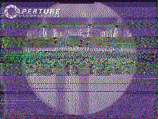 Portal Videos