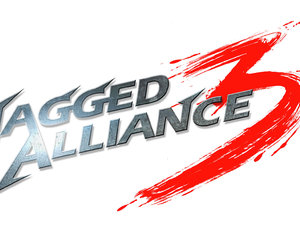 Jagged Alliance 3 [Platforms Unconfirmed] Videos