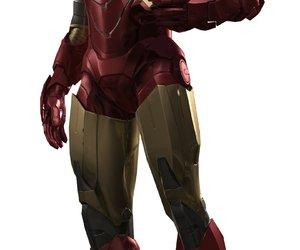 Iron Man 2 Videos