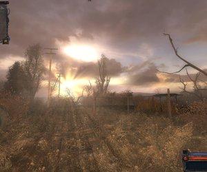 S.T.A.L.K.E.R.: Clear Sky Screenshots
