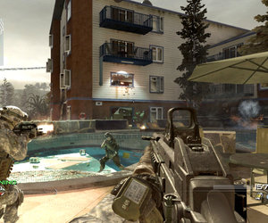 Call of Duty: Modern Warfare 2 Videos