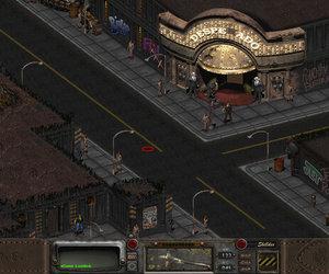Fallout 2 Files