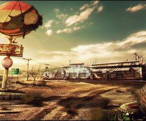 Dead Rising 2 Screenshots