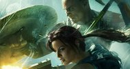 Lara Croft and the Guardian of Light headed to Xperia Play