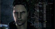 Alan Wake crosses 2 million sales, still has a future