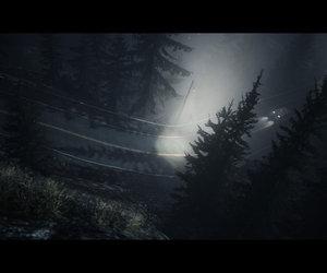 Alan Wake Videos