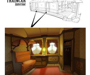 Sam & Max Episode 302: The Tomb of Sammun-Mak Screenshots