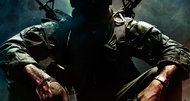 Call of Duty: Black Ops 2 coming November 13, retailer reveals