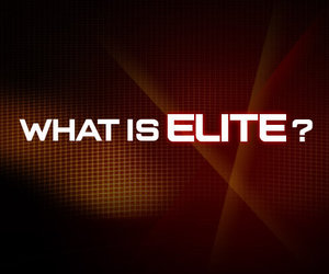 NBA Elite 11 Screenshots