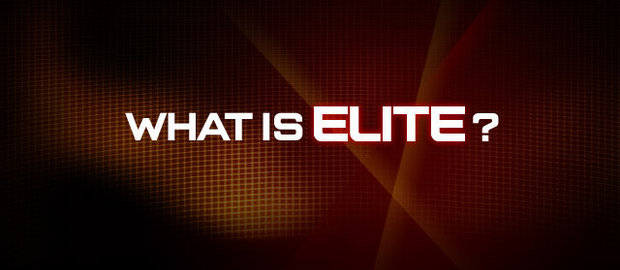 NBA Elite 11 News