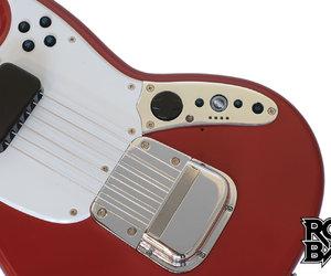 Rock Band 3 Files