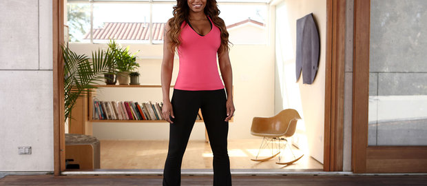 Get Fit With Mel B News