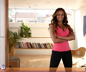 Get Fit With Mel B Files