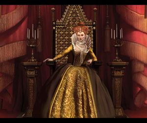 Sid Meier's Civilization V Videos